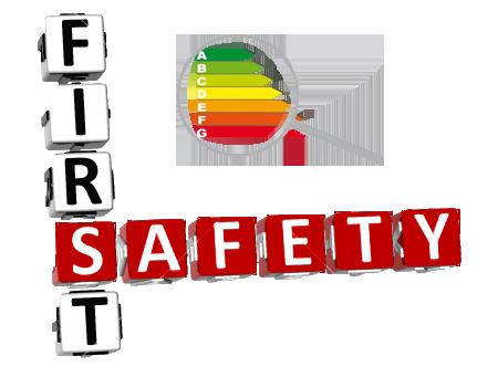 Mulder Safety